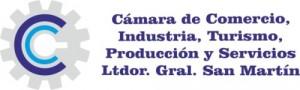 camara_logo_chico